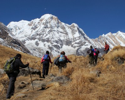 Annapurna-Base-Camp---3.jpg